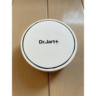 ドクタージャルト(Dr. Jart+)のドクタージャルト クッションファンデ(ファンデーション)