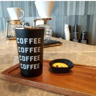 スターバックスコーヒー(Starbucks Coffee)のstarbucks reserve mug スタバ リザーブ ステンレス マグ (グラス/カップ)