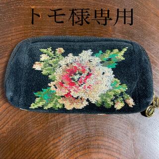 フェイラー(FEILER)のフェイラー財布(財布)