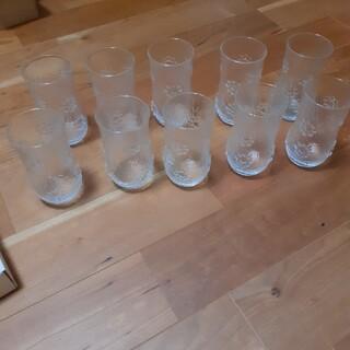 アデリアグラス(グラス/カップ)