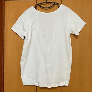 ゴールドウィン(GOLDWIN)のダンスキン Tシャツ(ヨガ)