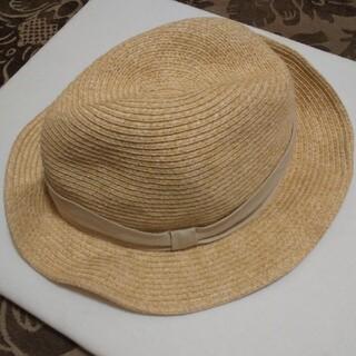 ユニクロ(UNIQLO)の最終価格★UNIQLO 帽子(ハット)