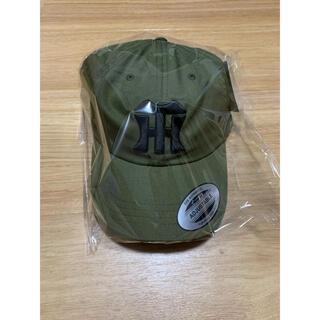 アンディフィーテッド(UNDEFEATED)のundefeated 阪神タイガース cap 帽子(キャップ)