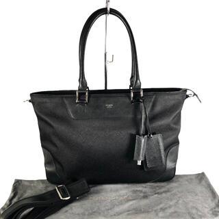 ペッレ モルビダ(PELLE MORBIDA)の新品 2way PELLE MORBIDA トートバッグ A4収納可(トートバッグ)