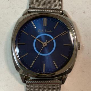ポールスミス(Paul Smith)のポールスミス ワンアイズ腕時計(腕時計(アナログ))