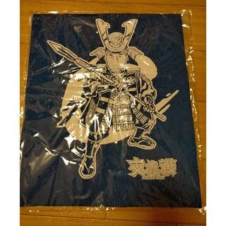 横浜DeNAベイスターズ - 横浜DeNAベイスターズ 戦国Tシャツ