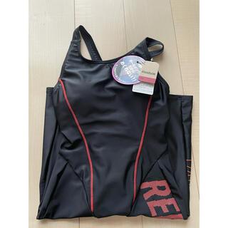 Reebok - 競泳水着 新品 レディース 11L
