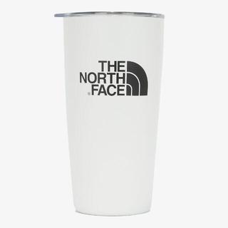 ザノースフェイス(THE NORTH FACE)のTHE NORTH FACE タンブラー 473ml(タンブラー)