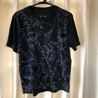 ジースター(G-STAR RAW)のGーSTAR   Tシャツ(Tシャツ/カットソー(半袖/袖なし))