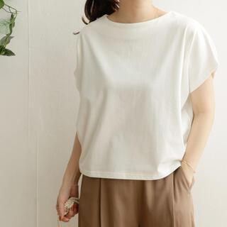 ドアーズ(DOORS / URBAN RESEARCH)の半袖 プルオーバー(Tシャツ(半袖/袖なし))