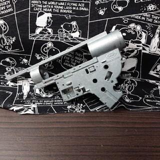東京マルイ 次世代電動ガンDEVGRU Custom HK416D 純正メカボ(カスタムパーツ)
