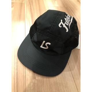 ルース(LUZ)のLUZ e SOMBRA ルースイソンブラ キャップ FD MESH CAP  (その他)