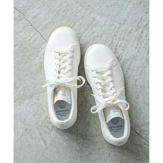 イエナ(IENA)の【adidas Originals / アディダス オリジナルス】別注 STAN(スニーカー)