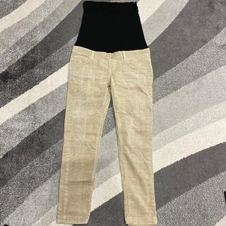 ダブルスタンダードクロージング(DOUBLE STANDARD CLOTHING)のダブルスタンダード マタニティボトムス(マタニティボトムス)