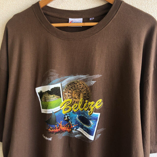 Tシャツ 2着セット(Tシャツ/カットソー(半袖/袖なし))