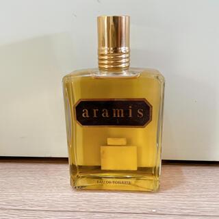 アラミス(Aramis)のalamis  アラミス オーデトワレ  240ml(香水(男性用))