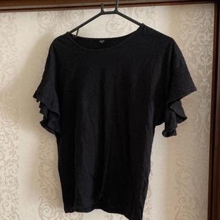ユニクロ(UNIQLO)のベルシュカ&ユニクロ Tシャツ(その他)
