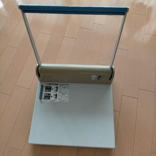 コクヨ(コクヨ)の多穴パンチ30枚 PN-55 A4B5 (オフィス用品一般)