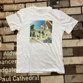 アディダス(adidas)のアディダス スケートボーディング Tシャツ(Tシャツ/カットソー(半袖/袖なし))