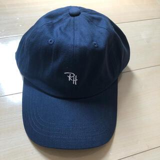Ron Herman - Ron Herman 帽子