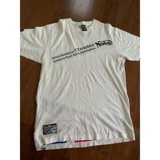 ノートン(Norton)のNorton Tシャツ XL(Tシャツ/カットソー(半袖/袖なし))