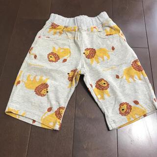 ムージョンジョン(mou jon jon)のムージョンジョン 子供服 ズボン 90(パンツ/スパッツ)