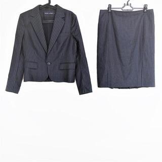 ラルフローレン(Ralph Lauren)のラルフローレン スカートスーツ サイズ3f S(スーツ)