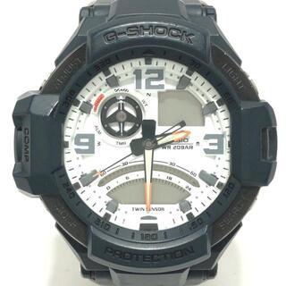 カシオ(CASIO)のカシオ 腕時計 G-SHOCK/スカイコックピット(その他)