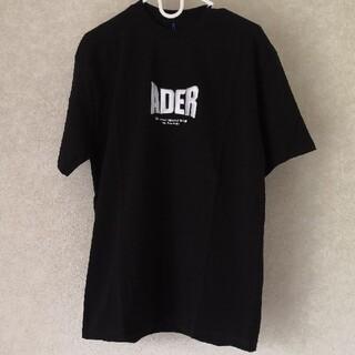 ADER ERROR T shirt A1(Tシャツ/カットソー(半袖/袖なし))