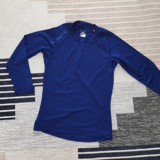 MIZUNO - MIZUNO 野球 アンダーシャツ 130