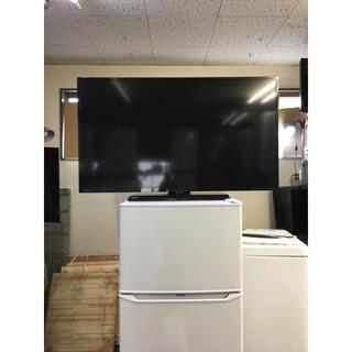 三菱 - 三菱 液晶テレビ    LCD-40ML8H  40インチ 2018年製