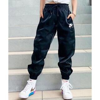 NIKE - NIKE ナイキ ジョガーパンツ パンツ