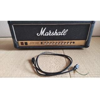 ヤマハ(ヤマハ)の【Marshall】JCM900 50W ジャンク(ギターアンプ)