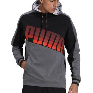 プーマ(PUMA)のPUMA メンズ コレクティブパーカー(パーカー)