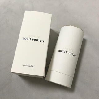 LOUIS VUITTON - APOGEE アポジェ 香水