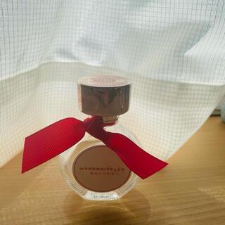 ロシャス(ROCHAS)のオードトワレ 香水 30ml(香水(女性用))