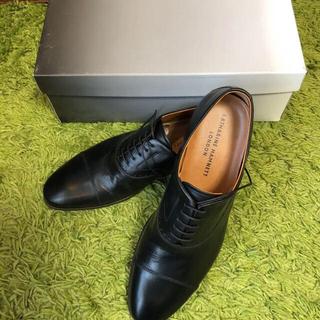 KATHARINE HAMNETT - キャサリンハムネット革靴