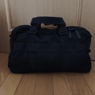 ムジルシリョウヒン(MUJI (無印良品))の無印良品 ボストンバッグ(ボストンバッグ)