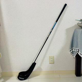 リョーマゴルフ(Ryoma Golf)のリョーマゴルフMAXIMAIITYPE-D10.5° ビヨーンパワーライト男性(クラブ)