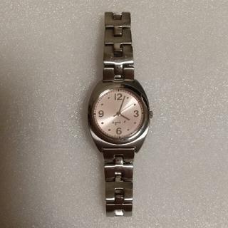 agnes b. - アニエスb 腕時計