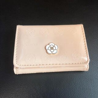 クレイサス(CLATHAS)のクレイサス * 三つ折り財布(財布)
