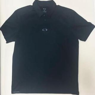 オークリー(Oakley)のオークリー ゴルフウエア ポロシャツ OAKLEY(ポロシャツ)