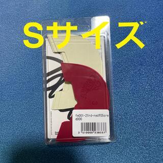 Forefoot Heel Protecter 守 ヒールプロテクター S(スニーカー)