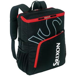 スリクソン(Srixon)のスリクソン SRIXON テニスバッグ・ケース バックパック(バッグ)