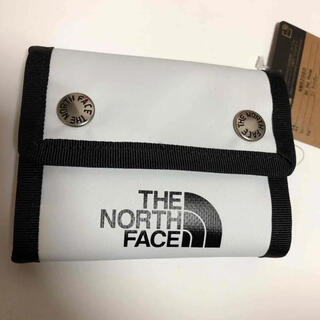 THE NORTH FACE - ★新品★ノースフェイス  財布