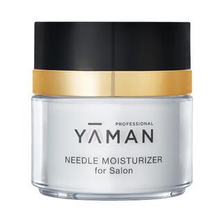 YA-MAN - ヤーマン ニードルモイスチャーライザー