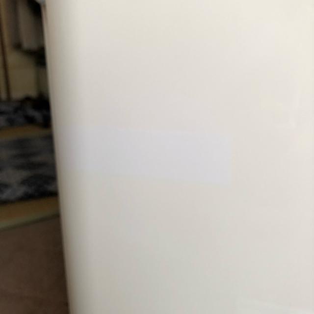 DAIKIN(ダイキン)のDAIKIN空気清浄機 クリアフォースMCZ65M-W 新品 未使用品 スマホ/家電/カメラの生活家電(空気清浄器)の商品写真