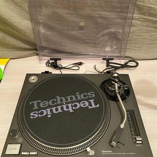 パイオニア(Pioneer)のTechnics ターンテーブル SL1200-MK3 針付き(ターンテーブル)