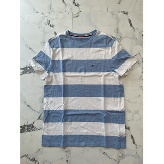 トミー(TOMMY)のTommy Hilfiger Tシャツ【ハワイ限定】(Tシャツ/カットソー(半袖/袖なし))