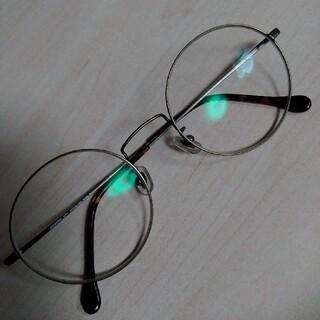 Zoff - ゾフ度付きメガネ